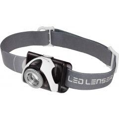 Otsavalaisin Led Lenser Seo 5