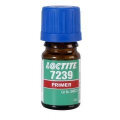 Yleiskäyttöinen primeri pikaliimoilla Loctite 7239