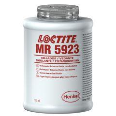 Nestemäinen joustava laippatiiviste Loctite 5923
