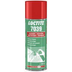 Kontaktispray Loctite 7039