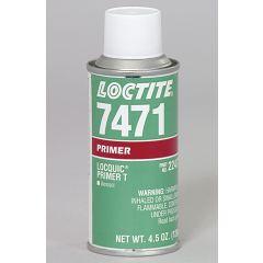 Aktivaattori akryyliliimoille Loctite 7471