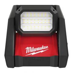 Akkuvalaisin Milwaukee M18 HOAL-0