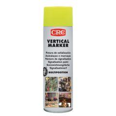 Merkintämaali CRC Vertical Marker