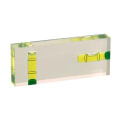 Minivesivaaka Hultafors R102