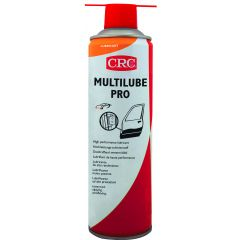 Voiteluaine CRC Multilube
