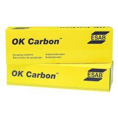 Talttaushiili Esab Pro DC Carbon