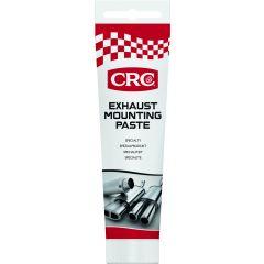 Pakoputken asennustahna CRC Exhaust mounting paste