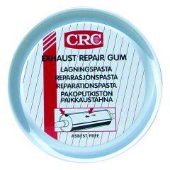 Pakoputken korjaustahna CRC Exhaust repair gum