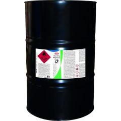 Nopeasti kuivuva rasvanpoistaja CRC Fast Dry Degreaser