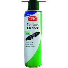 Tarkkuuspuhdistaja CRC Contact Cleaner