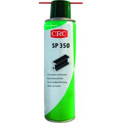 Korroosionsuojaöljy CRC SP 350