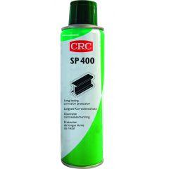Korroosionsuojavaha CRC SP 400