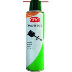 Leikkuuöljy CRC Supercut