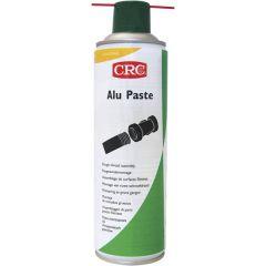 Alumiinitahna CRC Alupaste