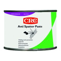 Hitsaustahna CRC Antispatter Paste