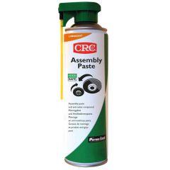 Asennustahna CRC NSF Assemply Paste