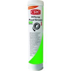 Korkean lämpötilan laakerirasva CRC FPS Hitemp Food Grease
