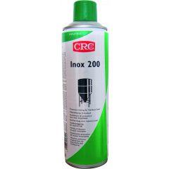 RST suojapinnoite CRC Inox 200