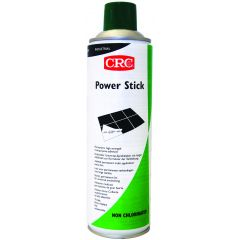Yleisliimaspray CRC Power Stick