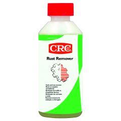Ruosteenpoistaja CRC Rust Remover