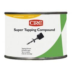 Leikkuutahna CRC Super Tapping