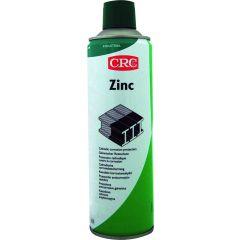 Sinkkipinnoite CRC Zinc