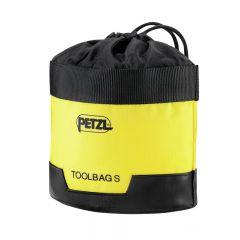 Työkalupussi Toolbag S 2,5L