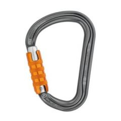 Sulkurengas Petzl William TriactLock