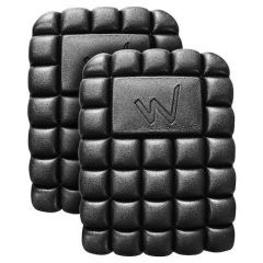 Polvensuojus Worksafe Add Knee Pad Flex