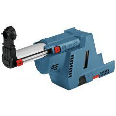 Pölynpoistoyksikkö Bosch GDE 18V-26