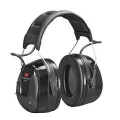 Kuulonsuojain Peltor Protac III