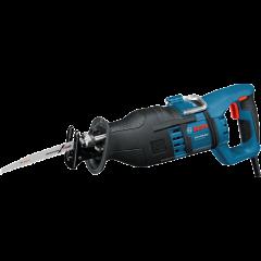 Puukkosaha Bosch GSA 1300 PCE