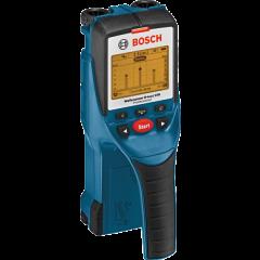 Rakenneilmaisin Bosch D-TECT 150