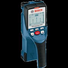 Rakenneilmaisin Bosch D-TECT 150 SV