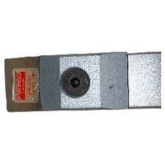 Tasokaavaimen terä SANDVIK 620-2525 H10