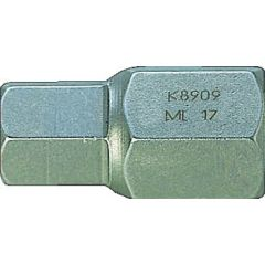 Irtokärki Bahco K8909ML-12