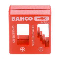 Magnetisointilaite Bahco M780