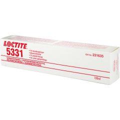 Putkikierretiiviste Loctite 5331