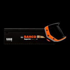 Selkäsaha Bahco 3180-14-XT11-HP