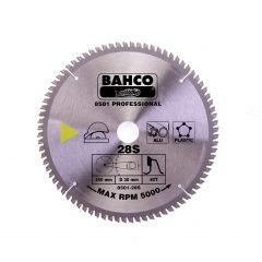 PYÖRÖSAHANTERÄ BAHCO 8501S-sarja