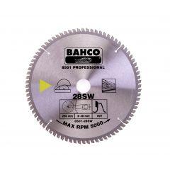 PYÖRÖSAHANTERÄ BAHCO 8501SW-sarja