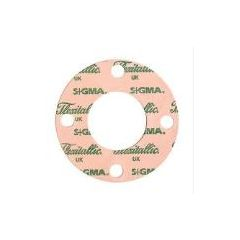 Laippatiiviste Sigma 511
