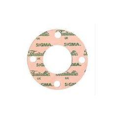 Tiivistelevy Sigma 511