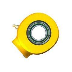 O-rengas hydraulimutterille SKF HMV