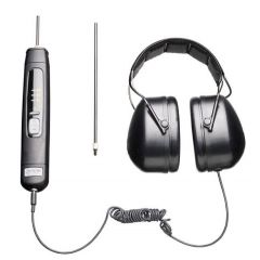 Elektroninen stetoskooppi SKF TMST