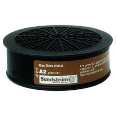 Suodatin Sundström 280-3