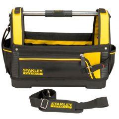Työkalulaukku Fatmax 1-93-951