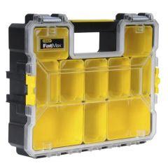 Lokerolaatikko Fatmax Pro 1-97-518