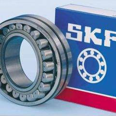 Akku rasvapuristimelle SKF TLGB 20-2