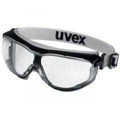 Suojalasi Uvex 9307